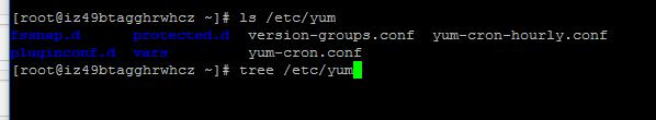 linux使用上一条命令的最后一个参数