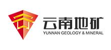 云南地质工程勘察设计研究