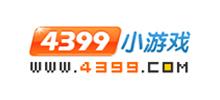 四三九九网络股份有限公司
