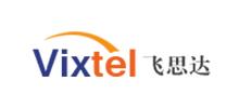 飞思达科技(北京)有限公司