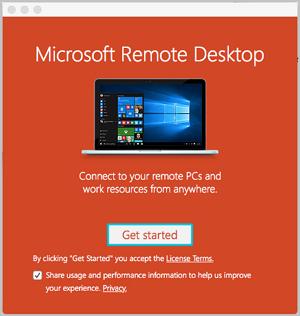 连接Windows实例2-1.png