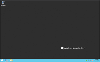 连接Windows实例2-4.png
