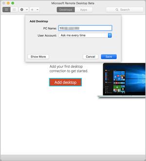 连接Windows实例3-1.png