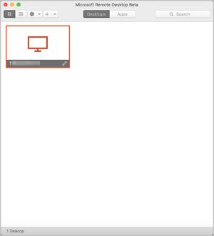 连接Windows实例3-2.png