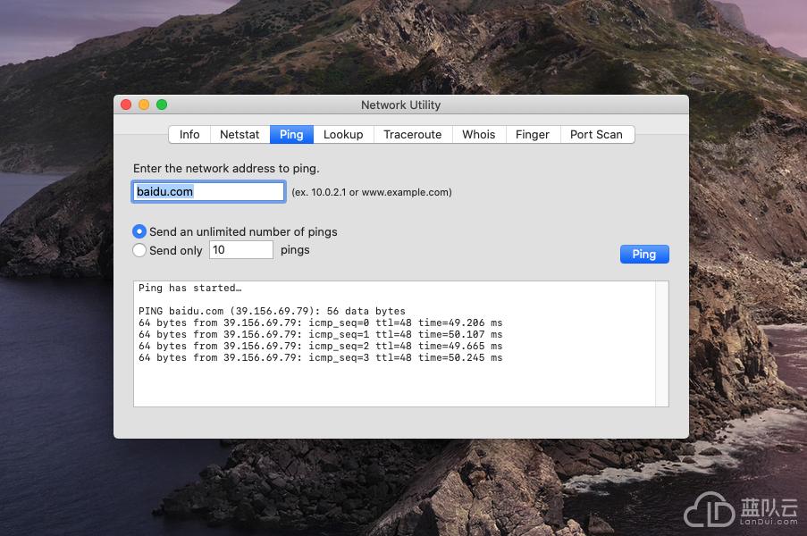 Screen Shot 2020-07-14 at 16.41.04.png