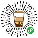 餐饮-也茶咖啡